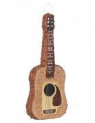 Pignatta chitarra