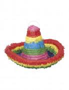 Pignatta a forma di sombrero