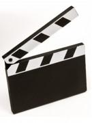 Segna posto a tema cinema 8 x 6,5 cm