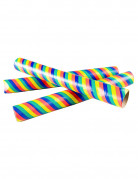 10 cerbottane multicolor