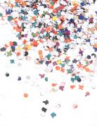 Confezione da 1 kg di coriandoli multicolori