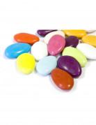 Confetti di cioccolato colori assortiti