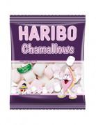 Bustina di caramelle Haribo chamallow