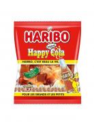 Pacchetto di caramelle Haribo Cola