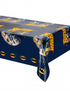 Tovaglia di plastica di Batman™