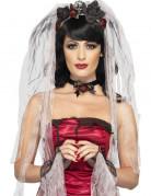 Kit sposa gotica per donna