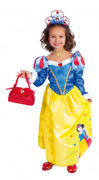 Accessori Biancaneve™ per bambina