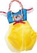 Borsa a forma di vestito Biancaneve™