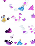 Coriandoli colorati Principesse Disney™