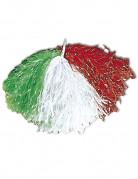 Ponpon per supporter italiano