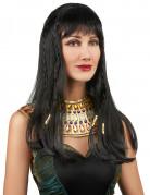 Parrucca Cleopatra adulto