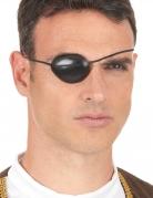 Copri occhio pirata per adulto
