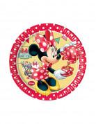 Piattini di Minnie's café™