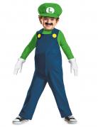 Costume Luigi per bambino