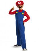 Costume Mario™ per bambino