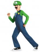 Travestimento da Luigi™ per bambino