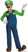 Travestimento Luigi™ prestige per bambino