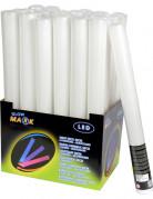 Torcia LED da 40 cm