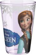 Bicchiere di plastica Frozen-Il Regno di Ghiaccio™