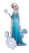 Palloncino gigante con Elsa di Frozen™