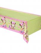Tovaglia di plastica di Baby Minnie™