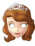 6 Mascherine da Principessa Sofia™