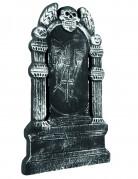 Decorazione a forma di tomba Halloween