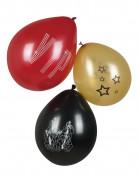 6 Palloncini party vip