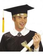 Tocco per laureato per adulto
