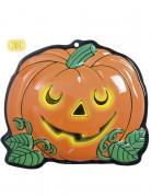 Mini zucca per decorazione Halloween