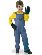 Costume da Minion™ per bambino