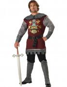 Costume da Nobile Cavaliere per uomo