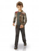 Costume da Finn di Star Wars VII