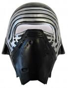 Maschera per bambino Kylo Ren <br />- Star Wars VII™