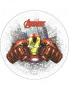 Disco ostia di Iron Man degli Avengers™