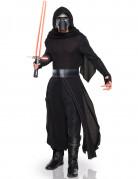 Costume lusso da Kylo Ren <br />- Star Wars VII™ per uomo