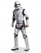 Costume adulto da Stormtrooperlusso