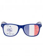 Occhiali da sole della Francia France FFF