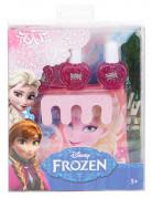 Kit per manicure e pedicure di Frozen™ per bambina