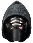 Maschera Kylo Ren Star Wars VII <br />- The Force Awakens™