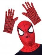 Kit Spiderman™ per bambino