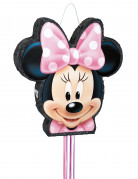 Pignatta rosa di Minnie™