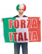 Bandiera dell'Italia 70 x 90 cm
