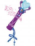 Microfono registratore Elsa <br />- Frozen™