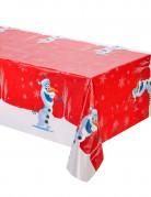 Tovaglia Olaf Christmas™ di plastica