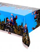 Tovaglia plastificata con Batman v Superman™