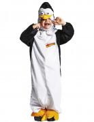 Costume da Pinguino di Madagascar™ da bambino