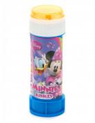 Bolle di sapone Minnie™