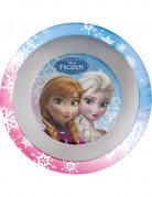Piatto di plastica Frozen™