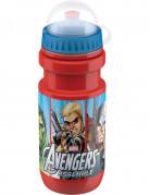 La borraccia di Avengers™
